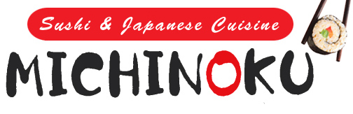 Michinoku Sushi & Japanese Cuisine